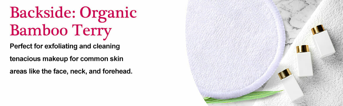 remover-pads-A1170C-86